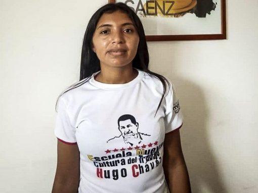 Amazonía Venezolana y organización territorial