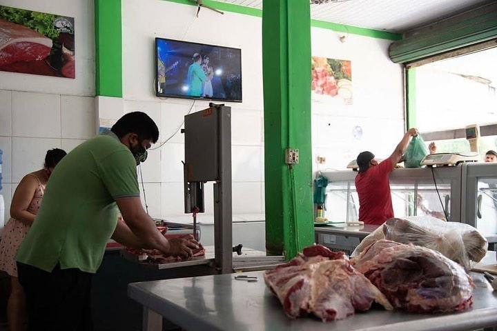 População enfrenta surto de infecções gastrointestinais por contaminação no Amapá