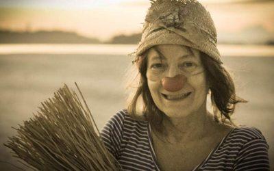 Documentário retrata a vida e história da atriz e encenadora Selma Bustamante