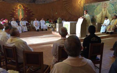 Bispos da Amazônia enviam carta ao presidente do Senado para desistir do PL da Grilagem