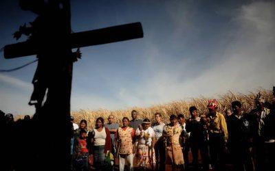 Barril de pólvora: Amazônia concentra maior número de assassinatos no campo, diz pesquisador