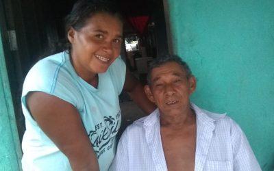 Organizações cobram justiça por assassinato de trabalhadores rurais no Maranhão