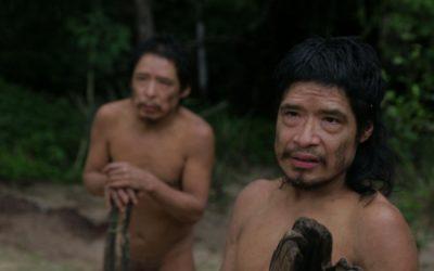 Proteção da terra dos Piripkura vence dia 18; garimpeiros estão à espreita