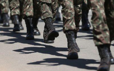Para atender invasores, militar da Funai autoriza obra dentro de Terra Indígena