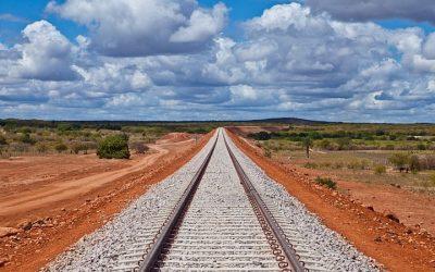 Ferrogrão é modelo de retrocesso na Amazônia: mais impactos para povos indígenas