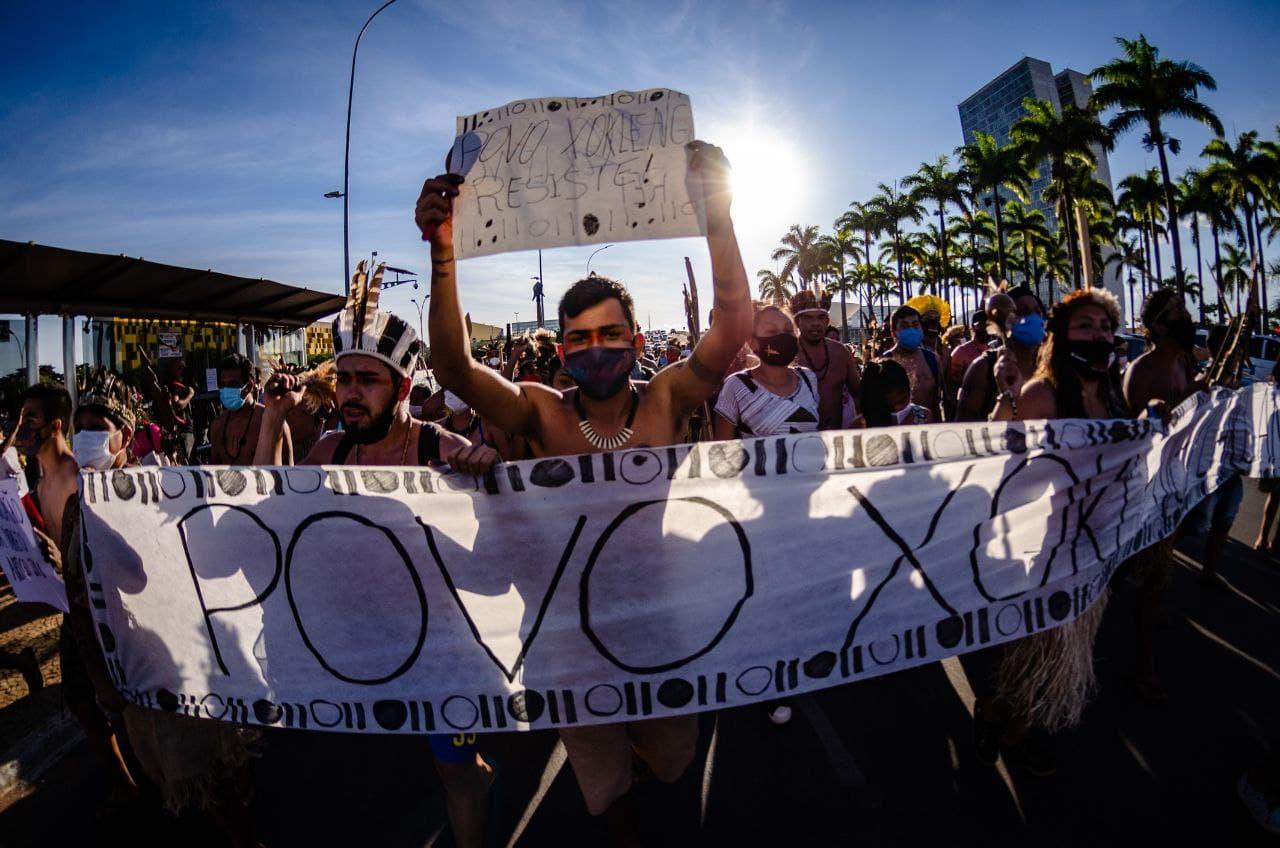 Foto_ Matheus Veloso(11)