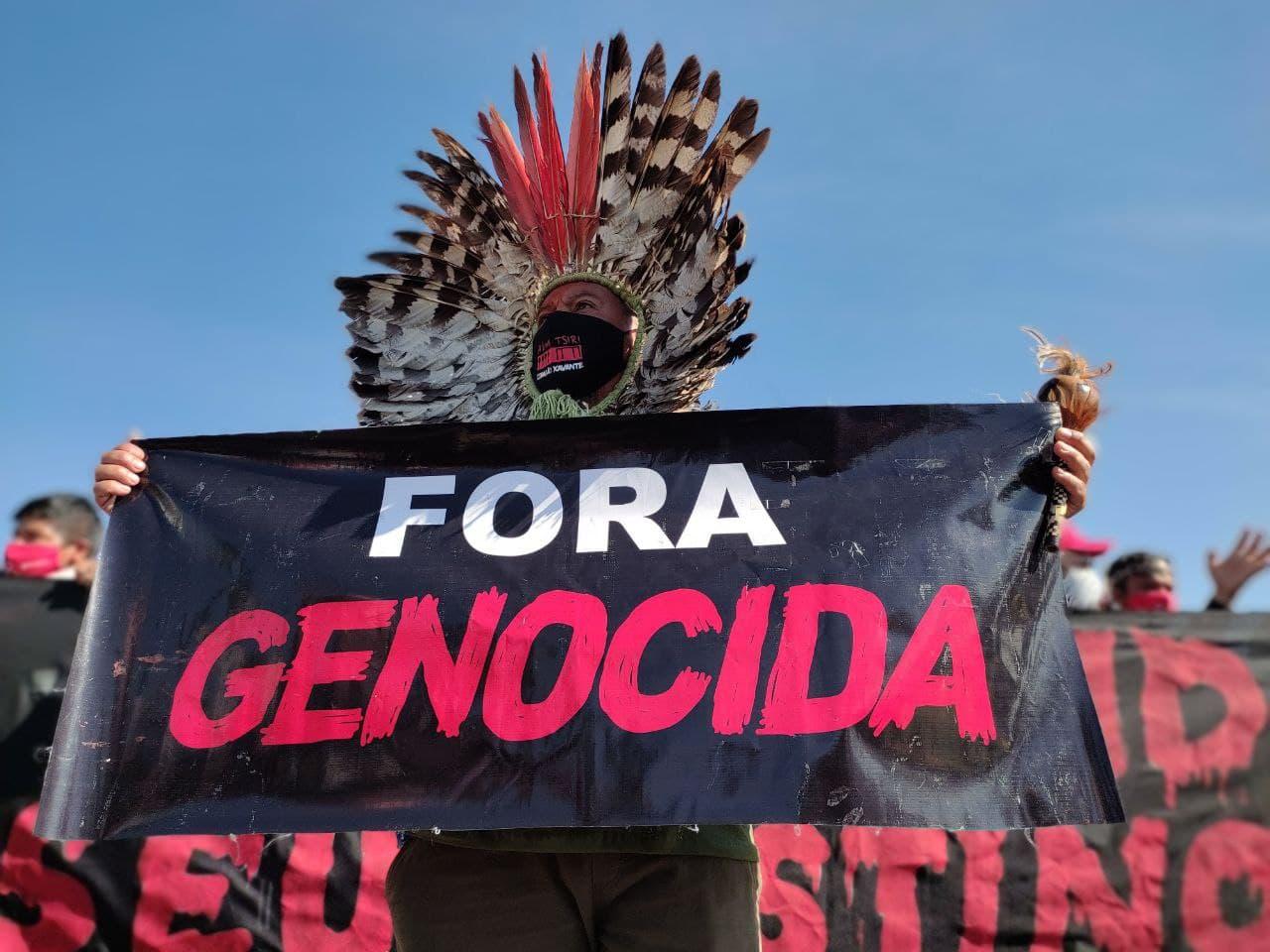 Foto_ Richard Wera _ Mídia Guarani Mbya(1)